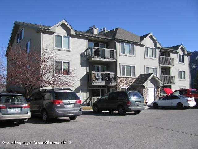 794 Castle Valley Boulevard Unit C, New Castle, CO 81647