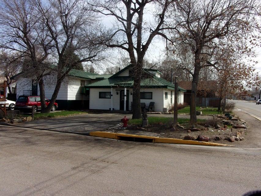 403 Taylor Street, Craig, CO 81625