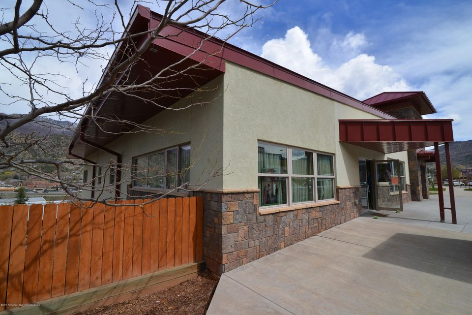 120 Midland Avenue Unit 7, Glenwood Springs, CO 81601