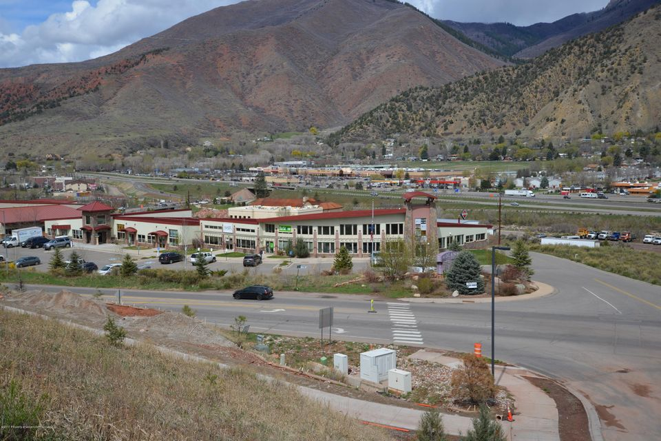 120 Midland Avenue Unit 8, Glenwood Springs, CO 81601