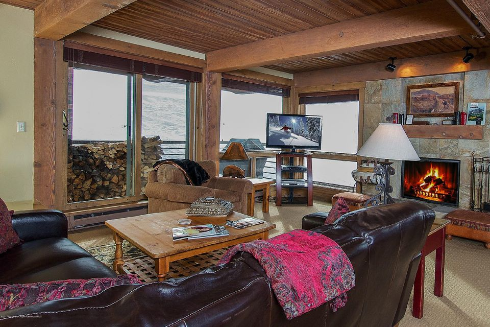 360 Wood Road 210, Snowmass Village, CO 81615