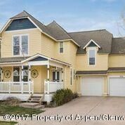 455 Boyd Drive, Carbondale, CO 81623