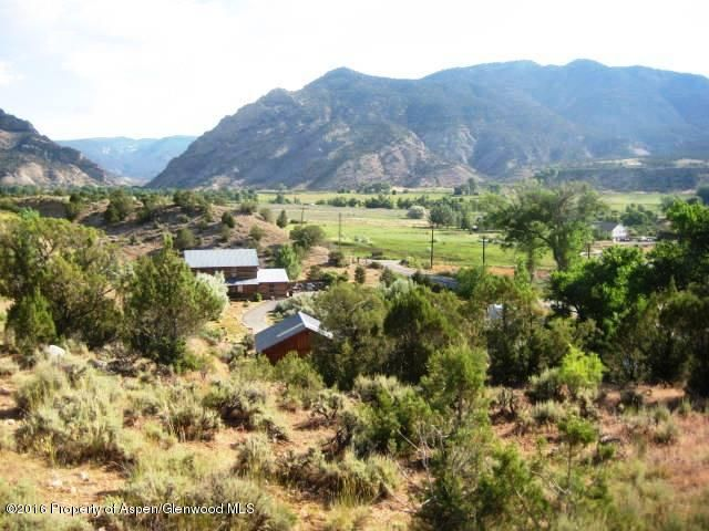 1829 State Hwy 325, Rifle, CO 81650