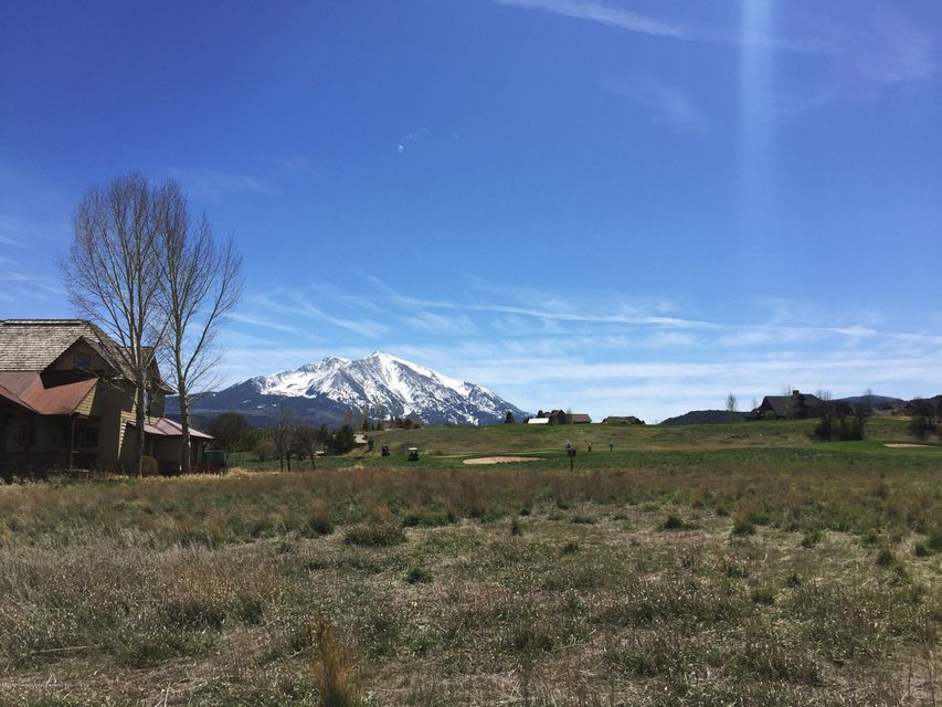 53 Crystal Canyon Drive, Carbondale, CO 81623
