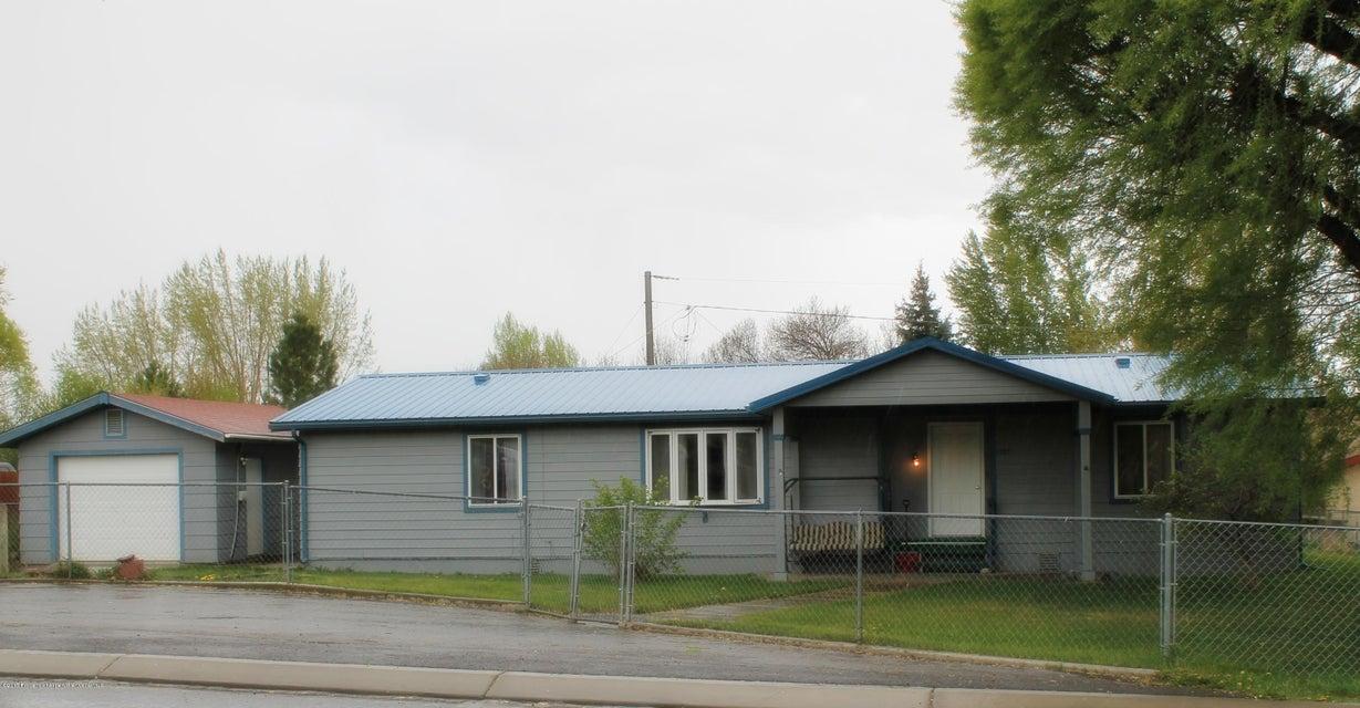 1365 Orchard Avenue, Silt, CO 81652