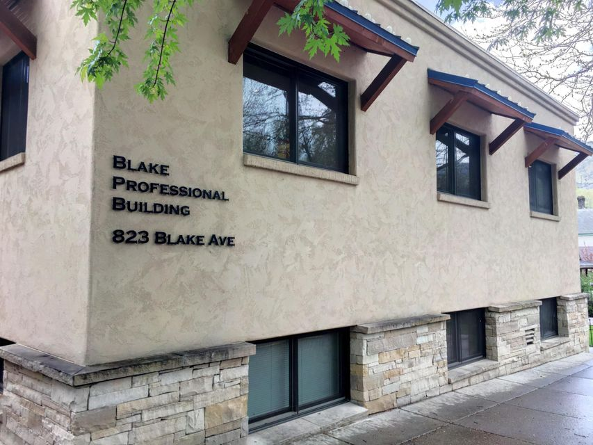 823 Blake, Glenwood Springs, CO 81601