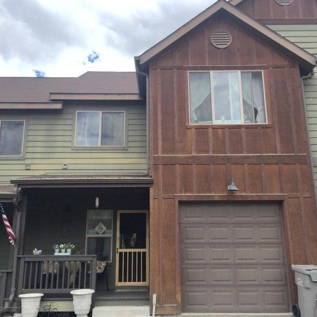 1145 Whiteriver Avenue, Rifle, CO 81650