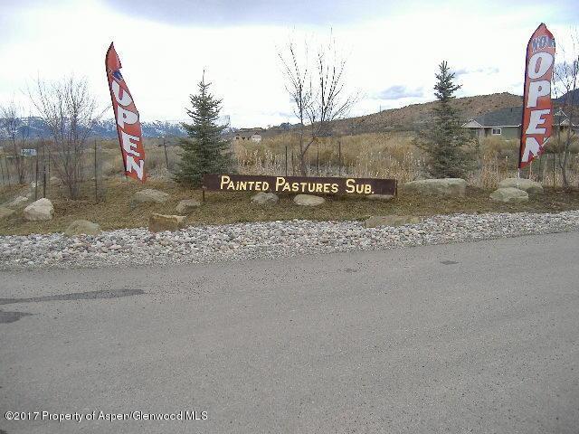 2131 Sorrel Lane, Silt, CO 81652