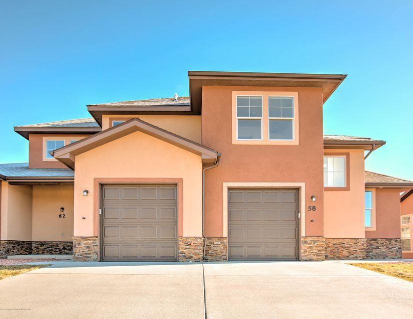 118 Redstone Drive, New Castle, CO 81647