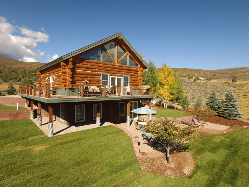 2932 Co Rd 115, Glenwood Springs, CO 81601