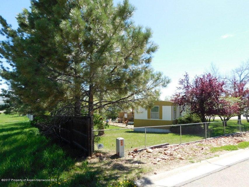 2340 Baker Drive, Craig, CO 81625