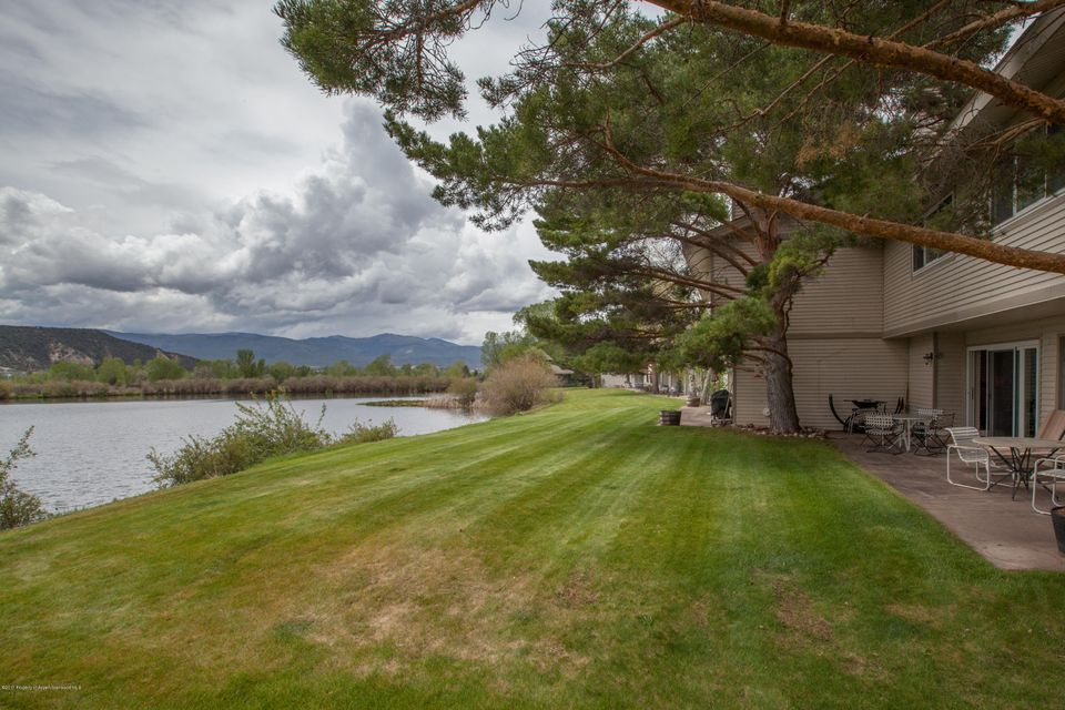 14913 Hwy 82 117, Carbondale, CO 81623