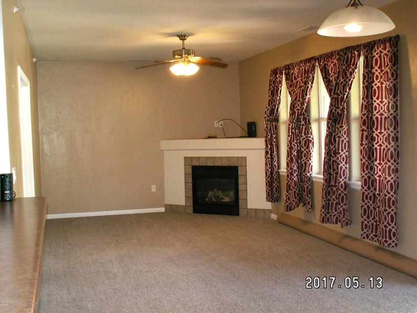 2701 Midland Avenue 1225, Glenwood Springs, CO 81601