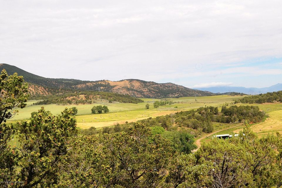 4440 County Road 342 Silt, Co 81652 - MLS #: 149933