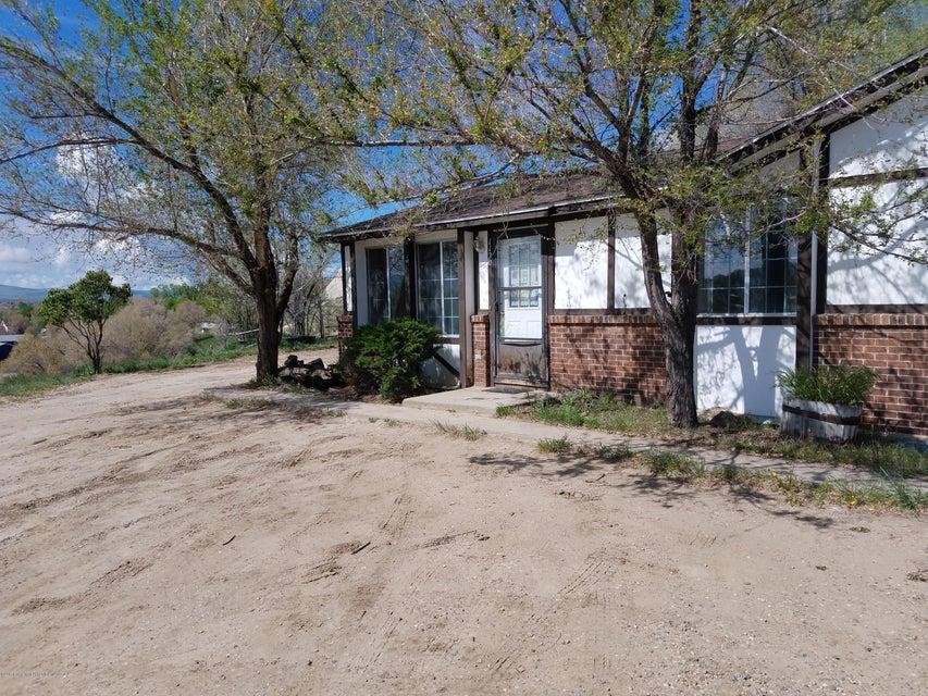1120 Yampa, Craig, CO 81625