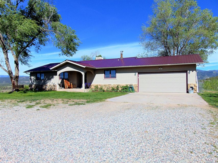 2094 County Road 326, Silt, CO 81652