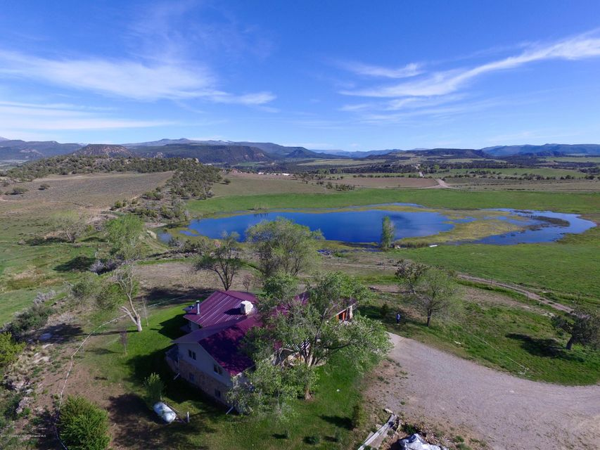2094/1417 County Road 326, Silt, CO 81652