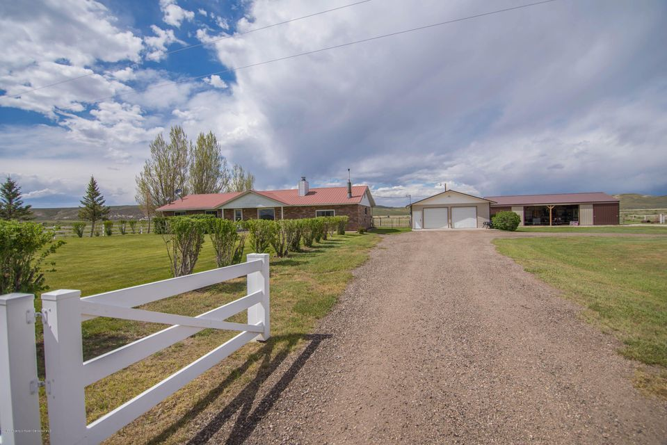 115 Big Gulch Avenue, Craig, CO 81625