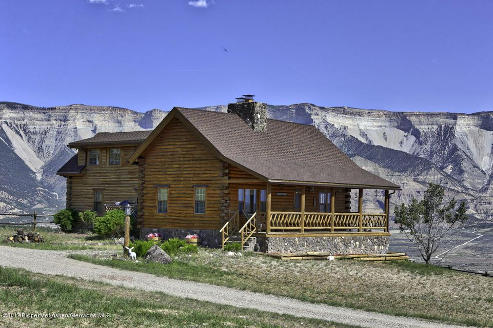 349 Spruce Creek Road, Rifle, CO 81650
