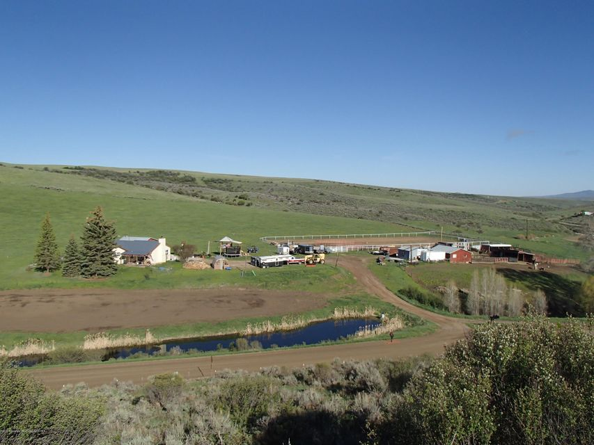 5685 RCR 78, Hayden, CO 81639