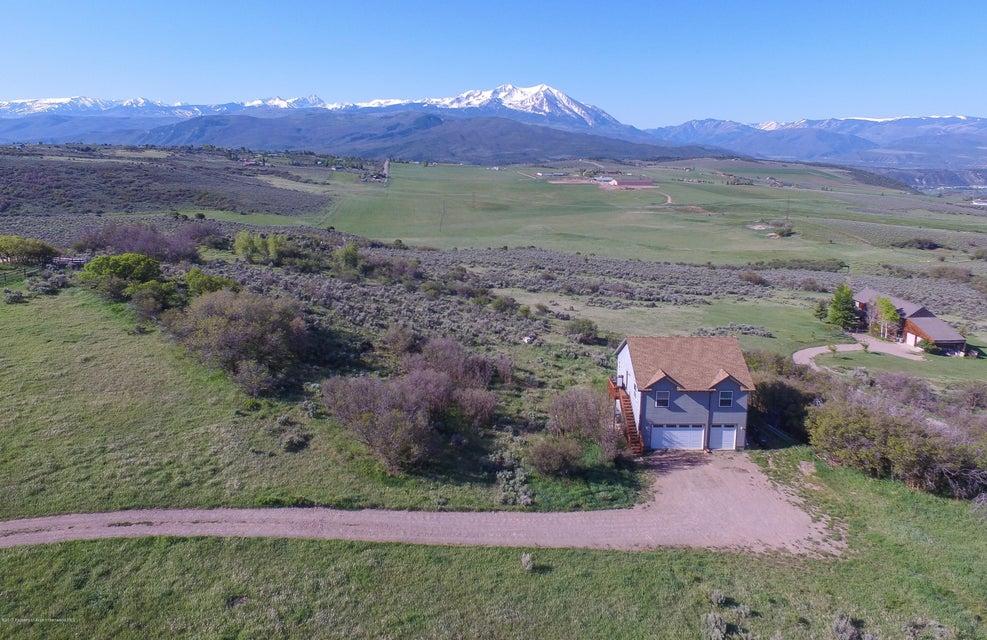 335 Elk Range Road, Carbondale, CO 81623