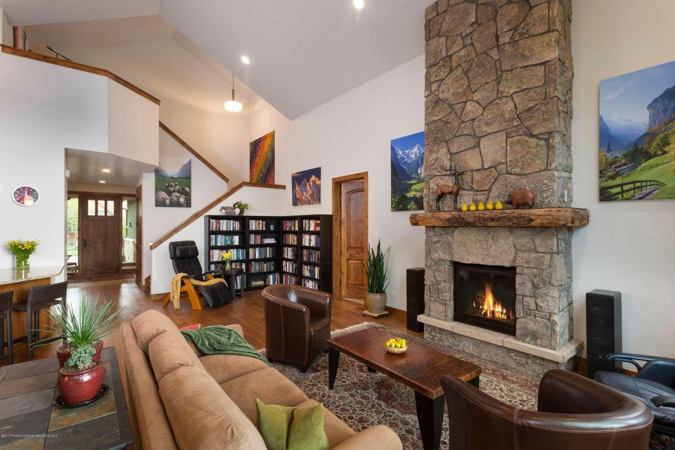 610 North Bridge Drive, Carbondale, CO, 81623 | Coldwell Banker ...