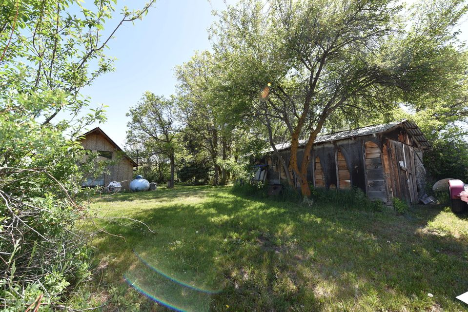 TBD 312 County Rd, New Castle, CO 81647