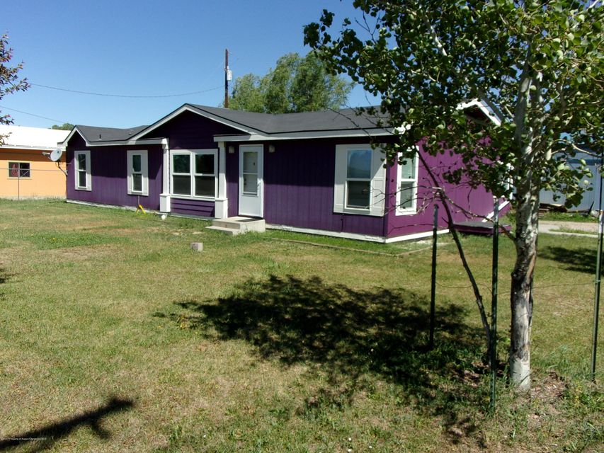 302 Birch Street, Craig, CO 81625