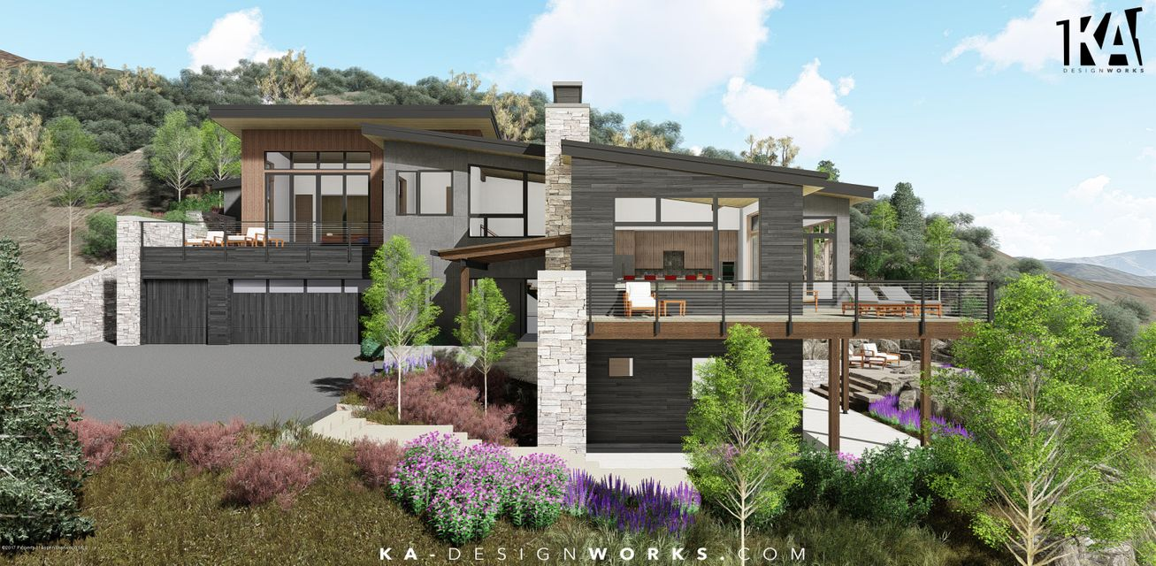 353 Terrace Drive, Snowmass Village, CO 81615