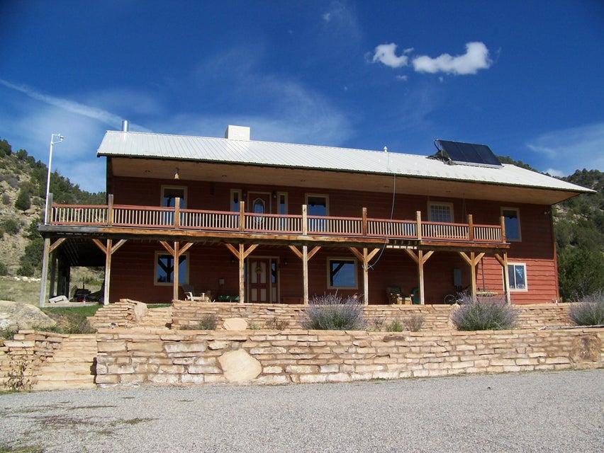 2848 C.R. 314, New Castle, CO 81647