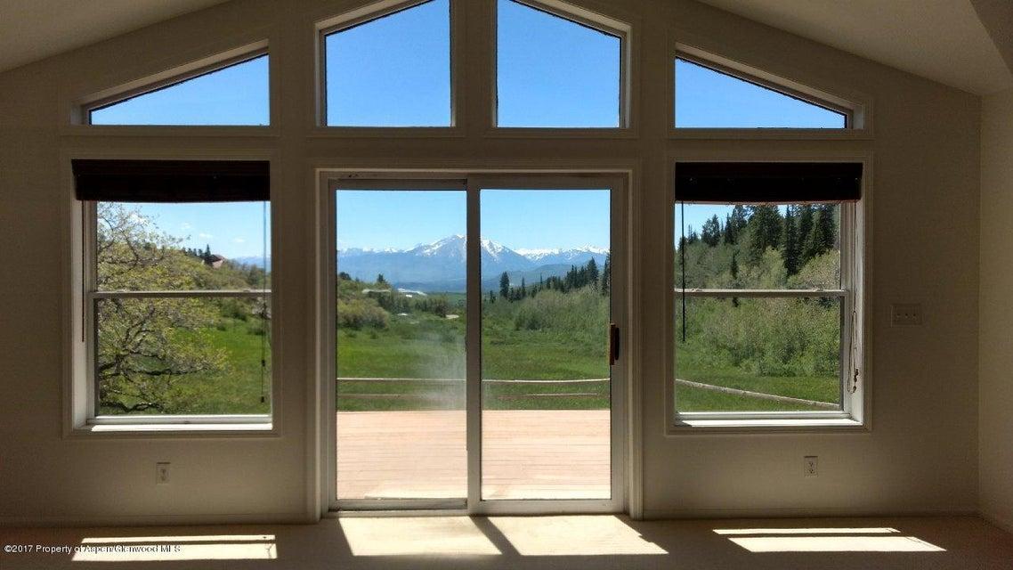 4745 Mountain Springs Road, Glenwood Springs, CO 81601
