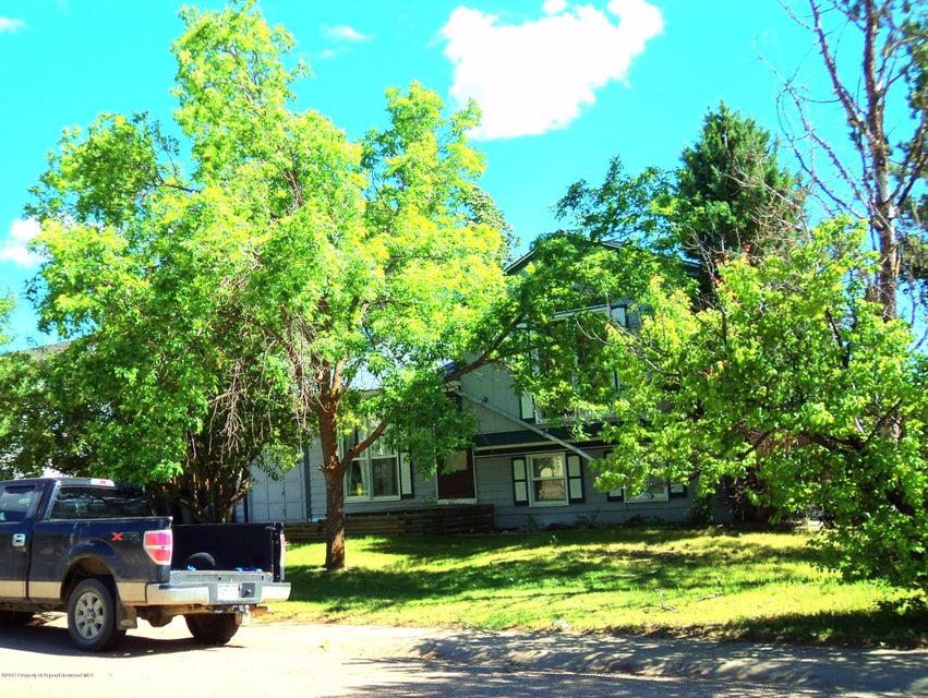 768 Riford Road, Craig, CO 81625