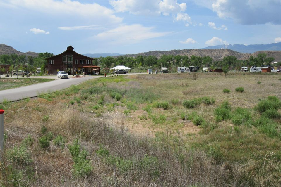 00520 River Frontage Road, Silt, CO 81652
