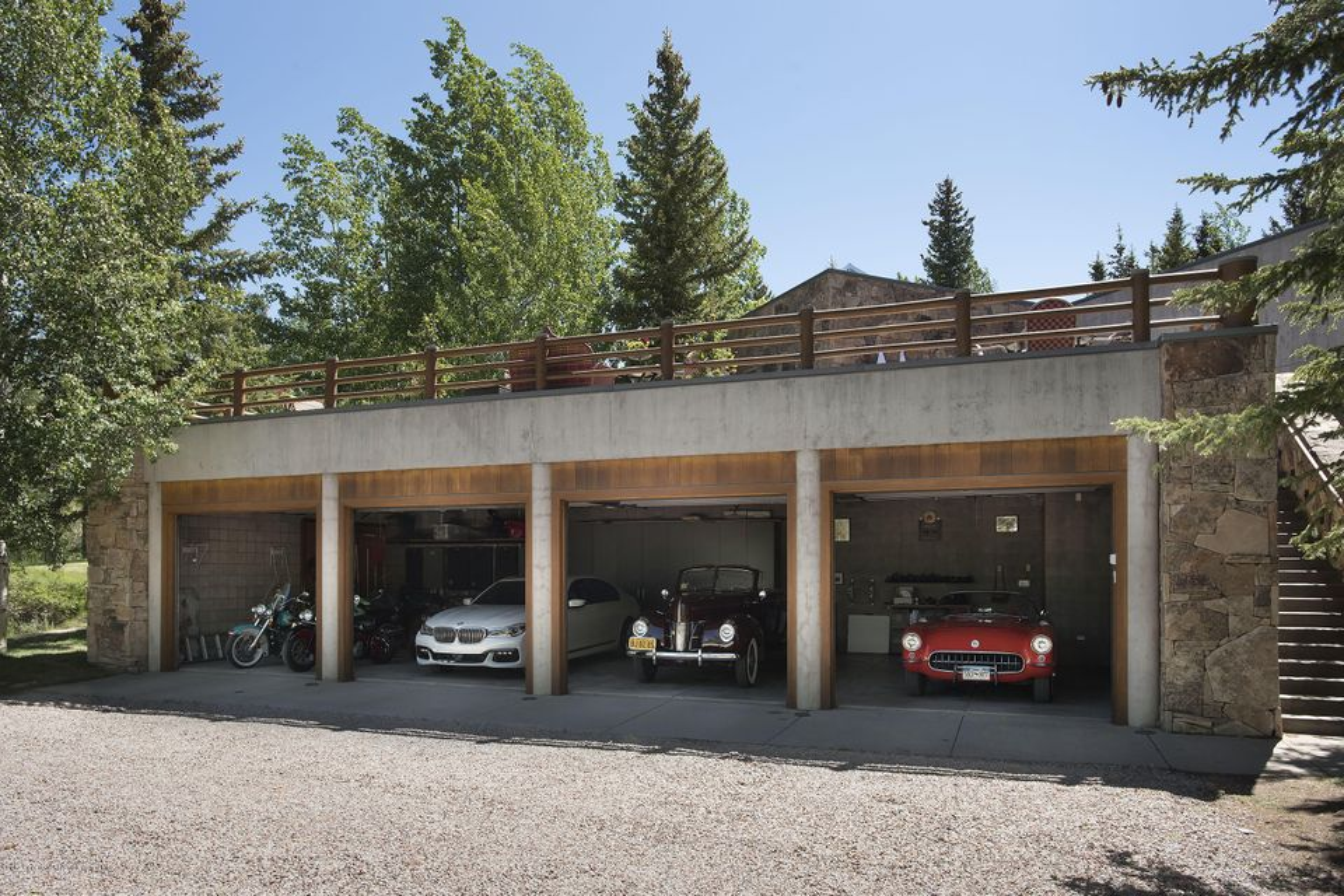 350 Eagle Park Drive Aspen, Co 81611 - MLS #: 144742