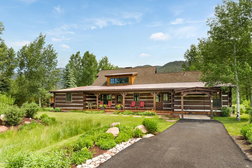 all condos for sale in basalt co