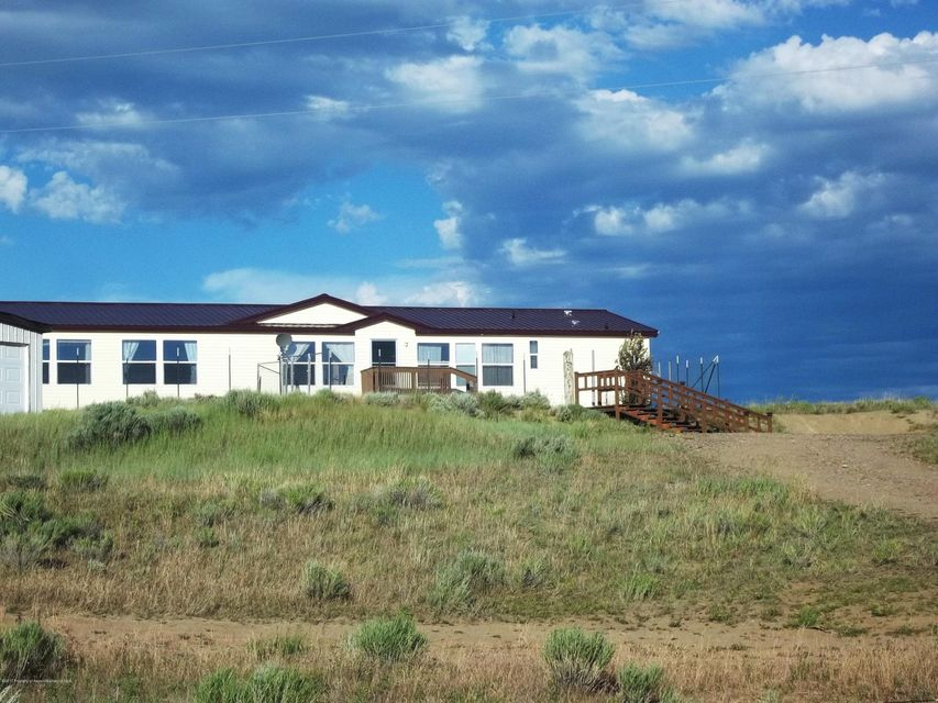 3132 County Road 103, Craig, CO 81625