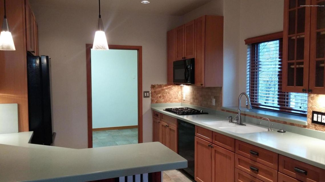 263 Midland Point Road, Carbondale, CO 81623