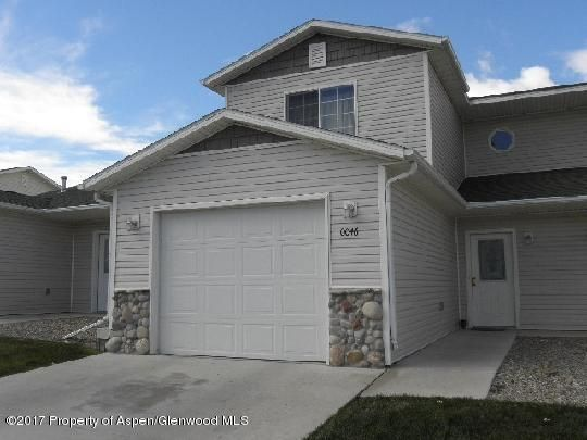 0046 Cliff View Court, Parachute, CO 81635