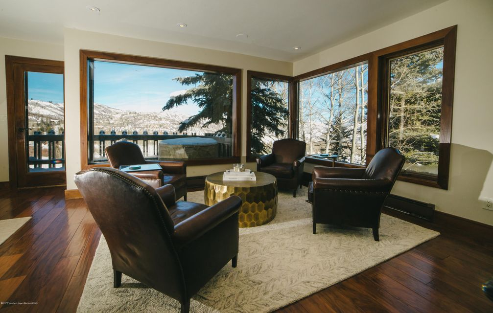 202 Meadow Ranch, Snowmass Village, CO 81615
