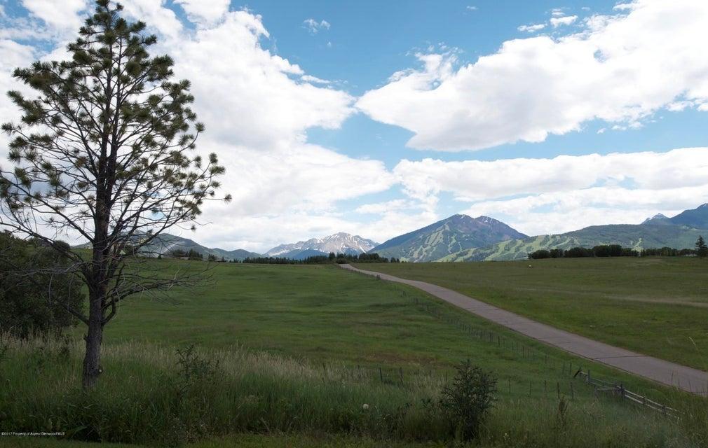 456 Kessler Drive, Aspen, CO 81611