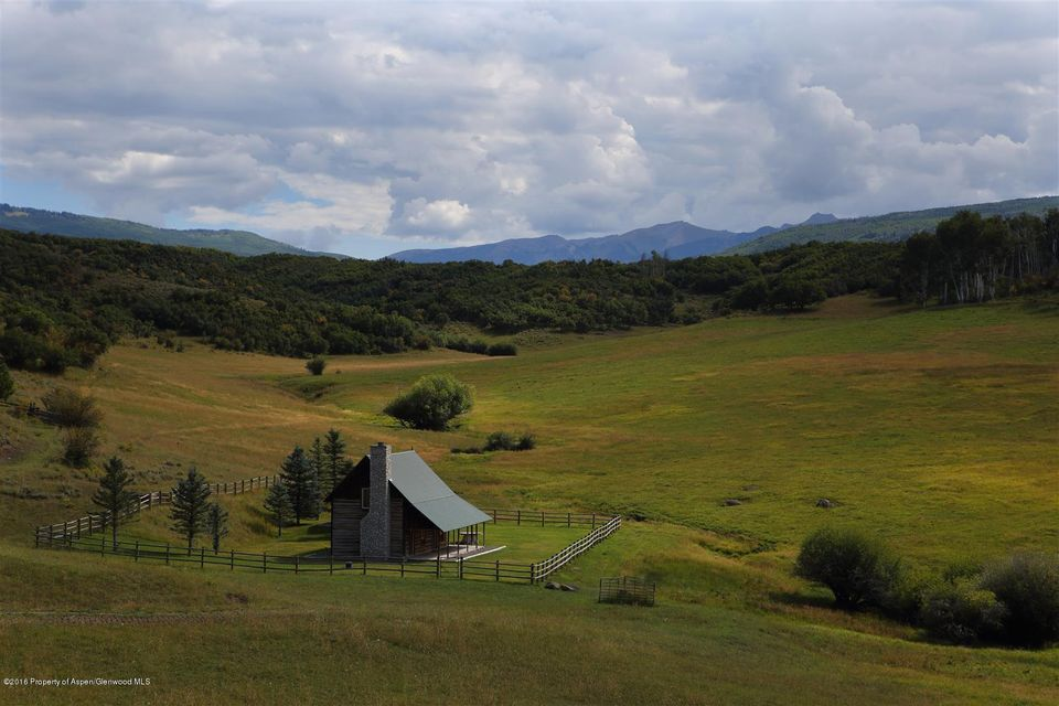 2692 Co Rd 265, Somerset, CO 81434
