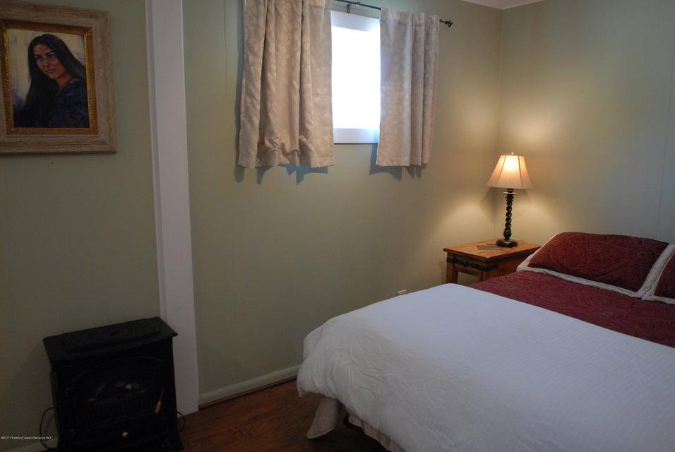 1058 Sage Court Meeker, Co 81641 - MLS #: 149805