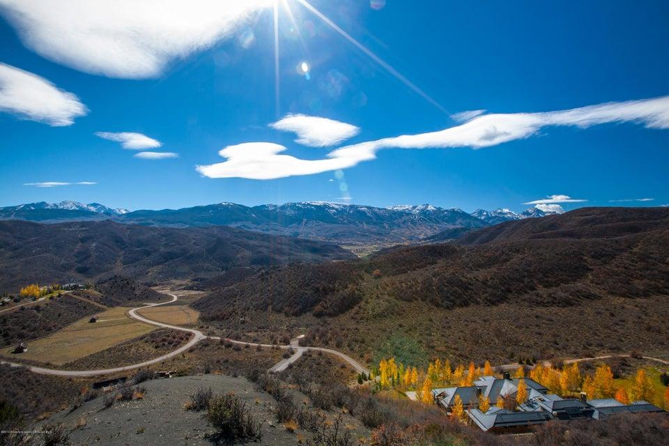 412 Pioneer Springs Ranch Road Aspen, Co 81611 - MLS #: 149836