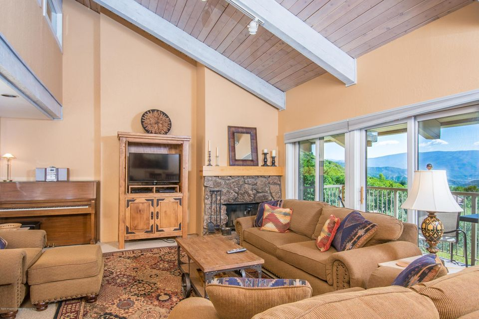 55 Upper Woodbridge I-5, Snowmass Village, CO 81615