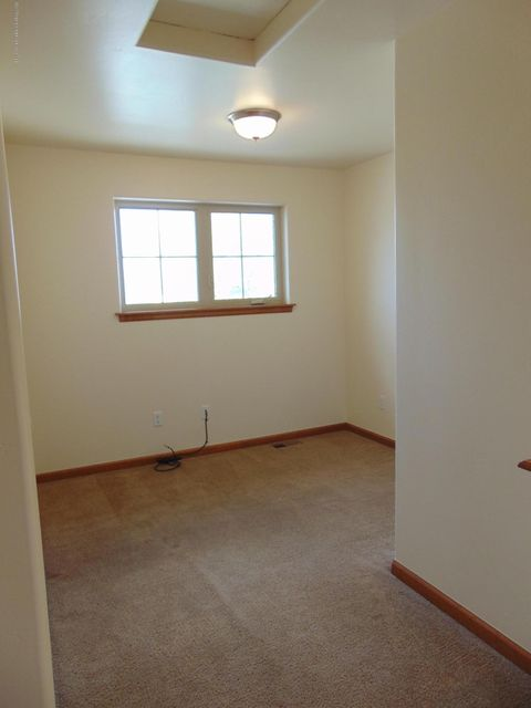 1193 E 19th Street Rifle, Co 81650 - MLS #: 149831