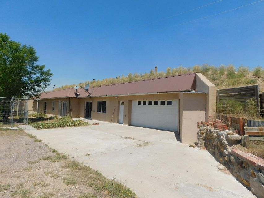 55780 Highway 318, Maybell, CO 81640