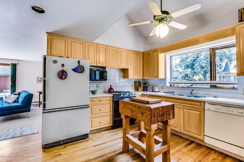 379 Euclid Avenue Carbondale, Co 81623 - MLS #: 149853