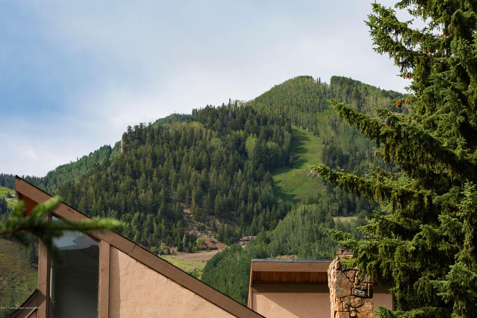 600 E Main Street #202 Aspen, Co 81611 - MLS #: 149868