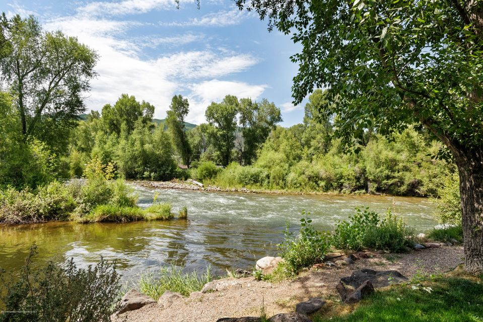 655 Gold Rivers Court #25F Basalt, Co 81621 - MLS #: 149847