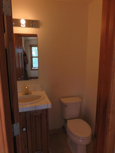 682 Alder Ridge Lane New Castle, Co 81647 - MLS #: 149852